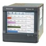 Image80 150x150 Instrumentatie