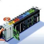 Image9 150x150 Sisteme PLC