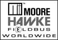 Moore Hawke logo Parteneri